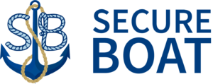 Logo secureboat